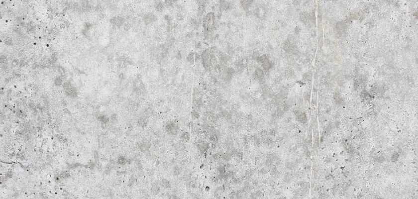 concrete-1646788_1920