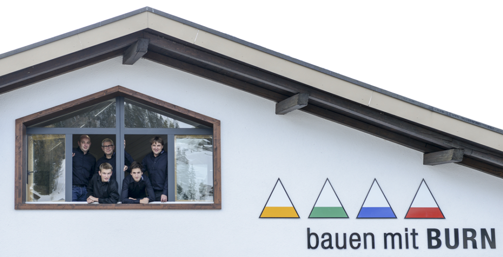 teamfoto-architektur-mit-logo-bauen-mit-burn