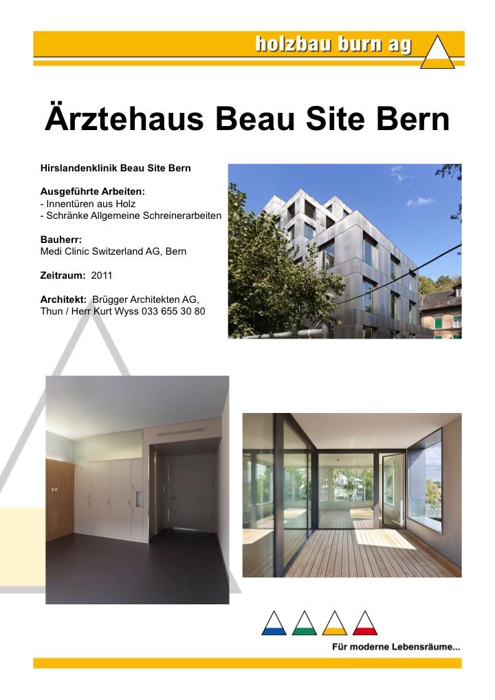 beau-site-bern-aerztehaus