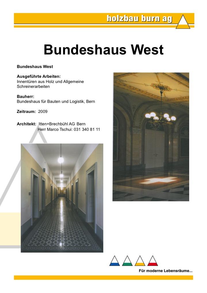 bundeshaus-west-schreinerarbeiten