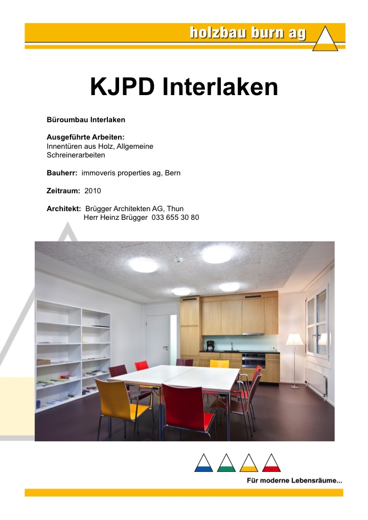 kjpd-interlaken-1