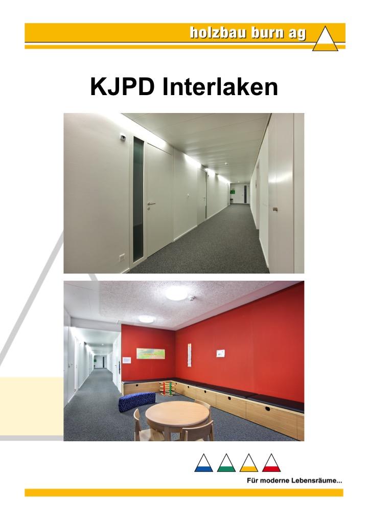 kjpd-interlaken-2