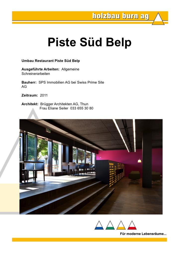 piste-sued-belp-1