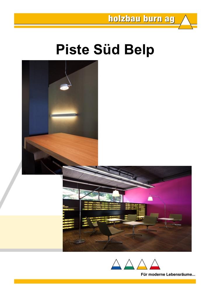 piste-sued-belp-2