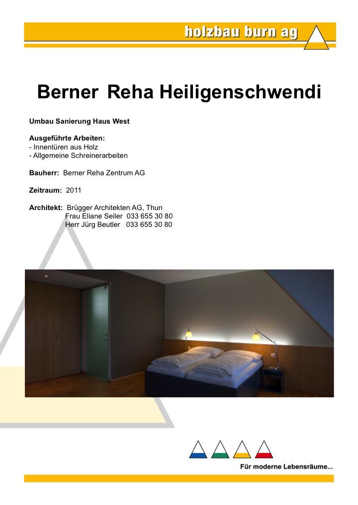 reha-heiligenschwendi-westgebaeude1