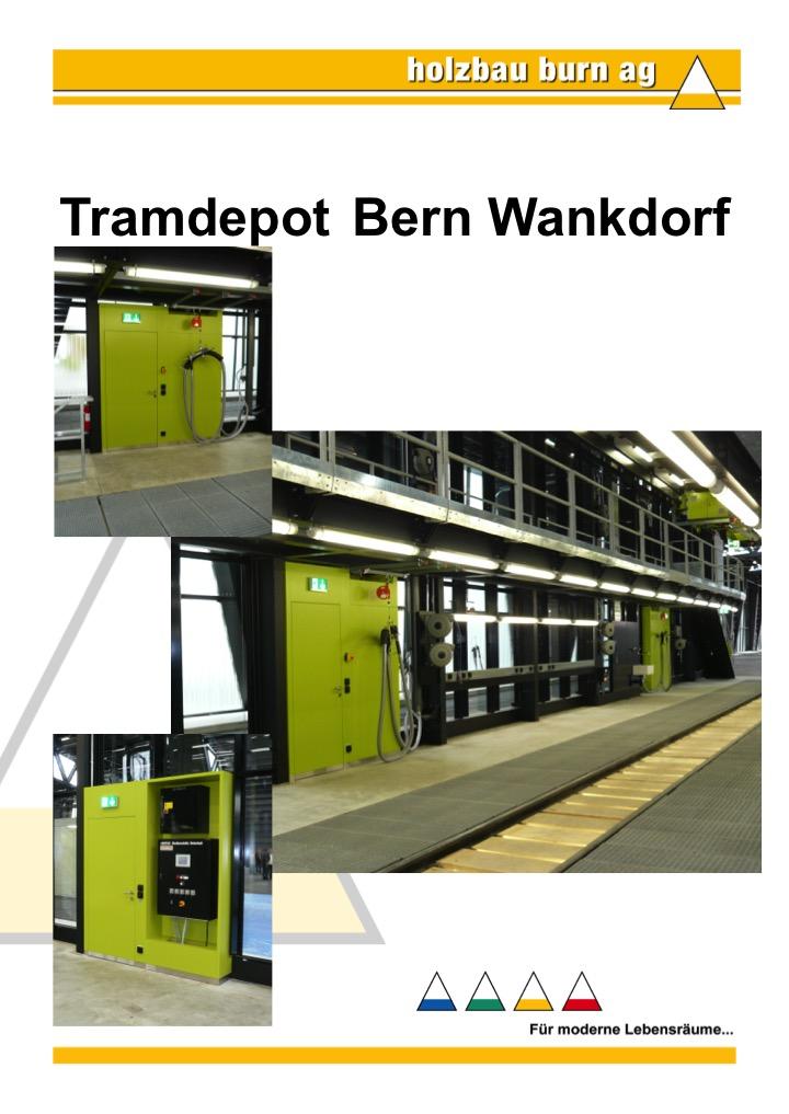 tramdepot-bern-2