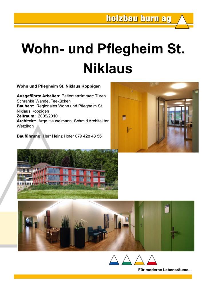 wohn-und-pflegheim-koppigen