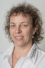 Karin Straubinger