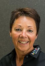 Barbara Däpp