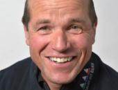 Ruedi Bärtschi, Holzbau Burn AG