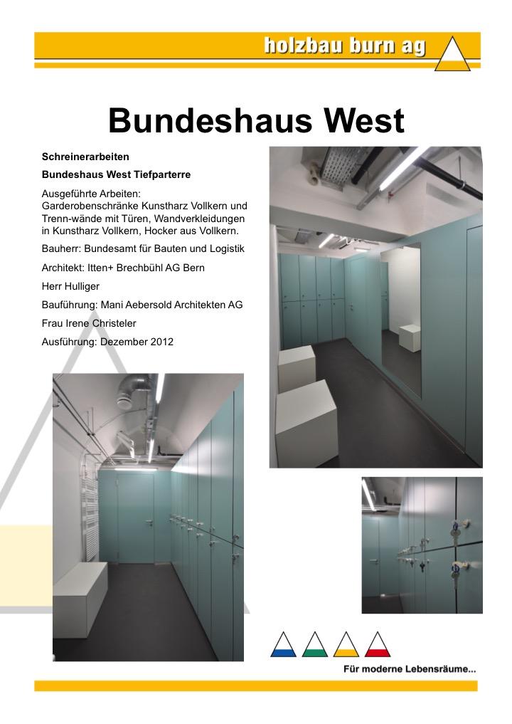 bundeshaus-west-dusche-ug