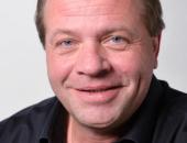 Heinz Burn, Burn Holzbau AG