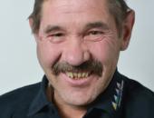 Kurt Josi, Holzbau Burn AG