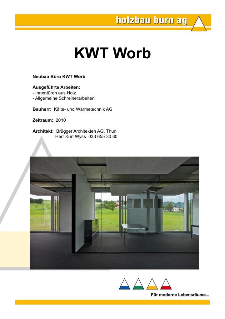 kwt-worb