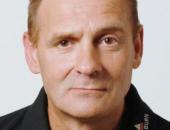 Jürgen Kirsch, Holzbau Burn AG