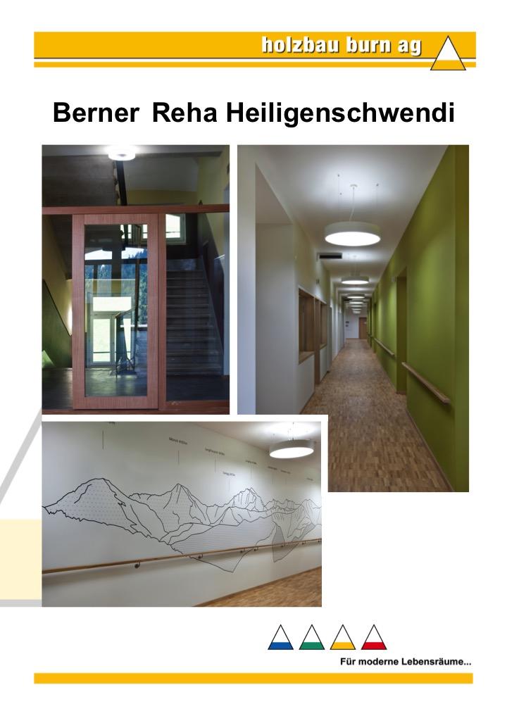 reha-heiligenschwendi-westgebaeude2