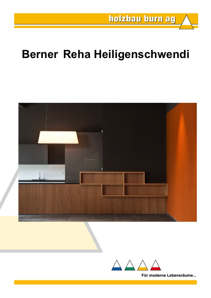 reha-heiligenschwendi-westgebaeude3
