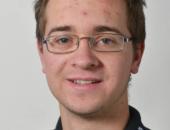 Mario Reichen, Holzbau Burn AG