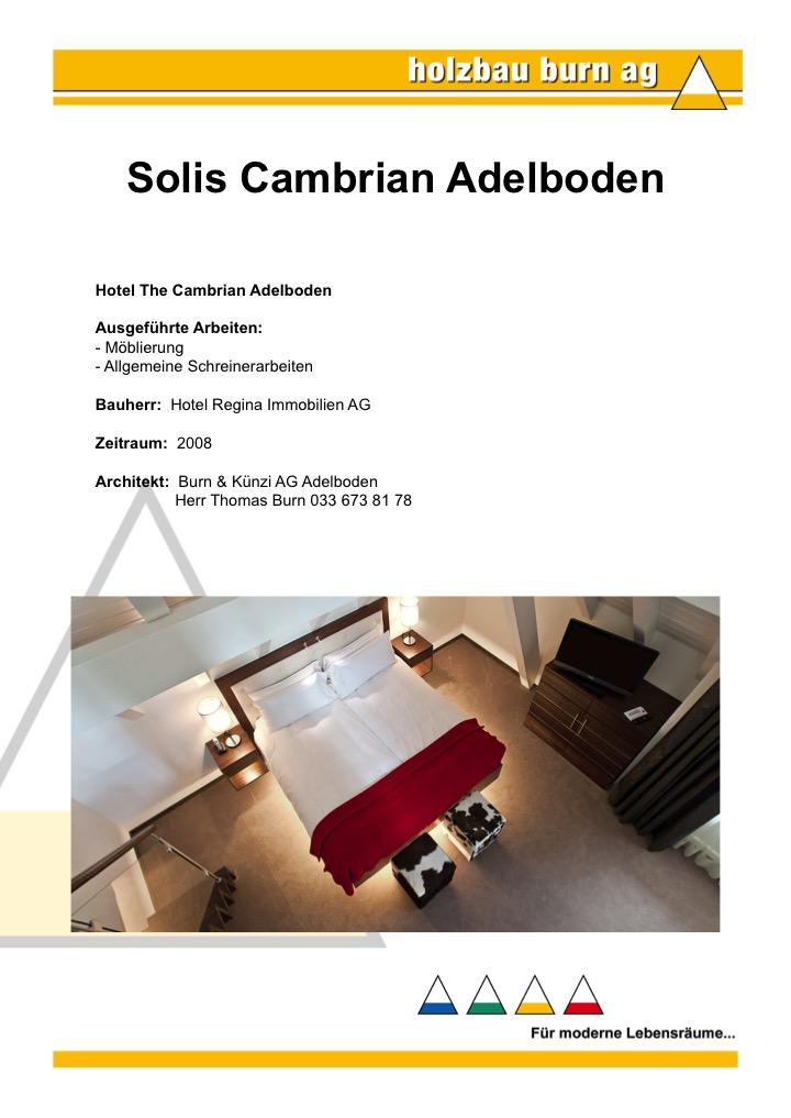 solis-cambrian-1