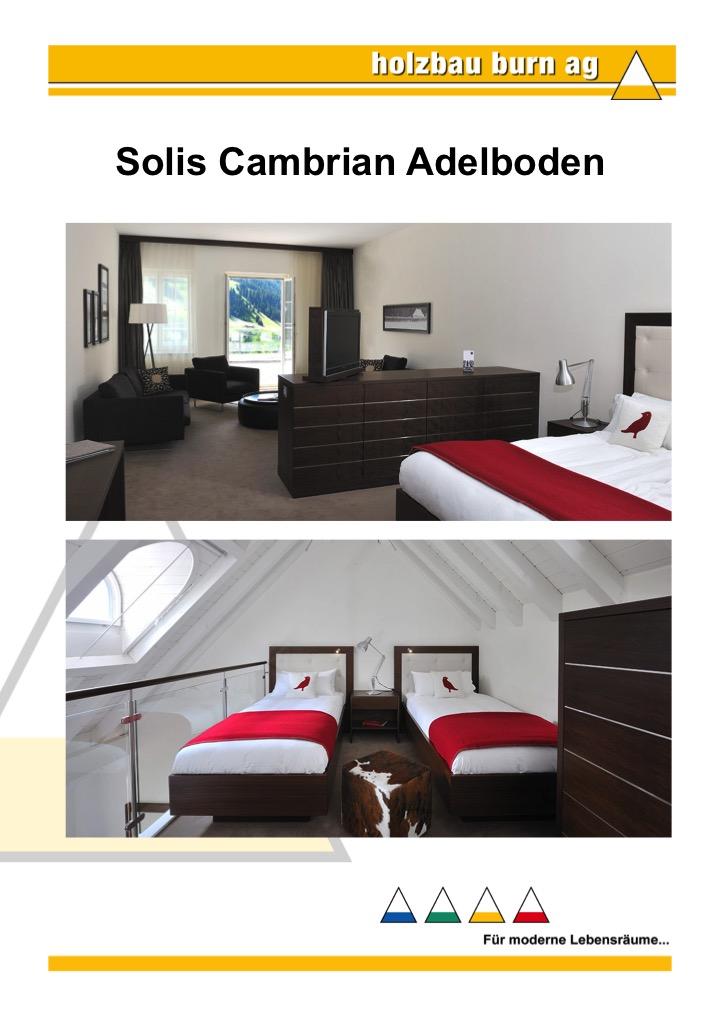 solis-cambrian-2