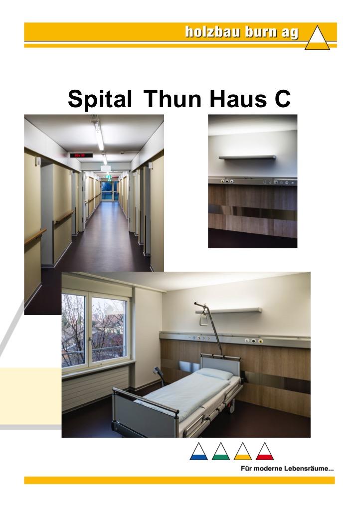 spital-thun-haus2