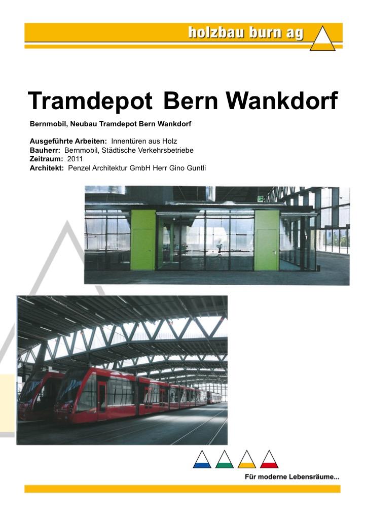 tramdepot-bern-1