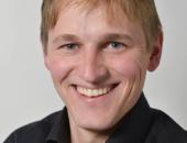Martin Trummer, Holzbau Burn AG Adelboden