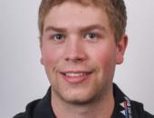 Adrian Schmid, Holzbau Burn AG Adelboden