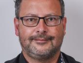 Andreas Moser, Holzbau Burn AG Adelboden