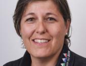 Corina Josi, Holzbau Burn AG Adelboden