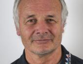 Felix Dietrich, Holzbau Burn AG Adelboden