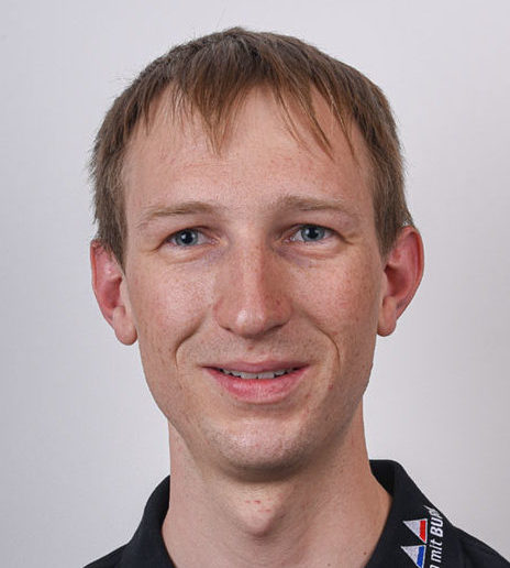 Patrick Künzi