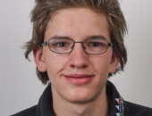 Thomas Schranz, Holzbau Burn AG Adelboden
